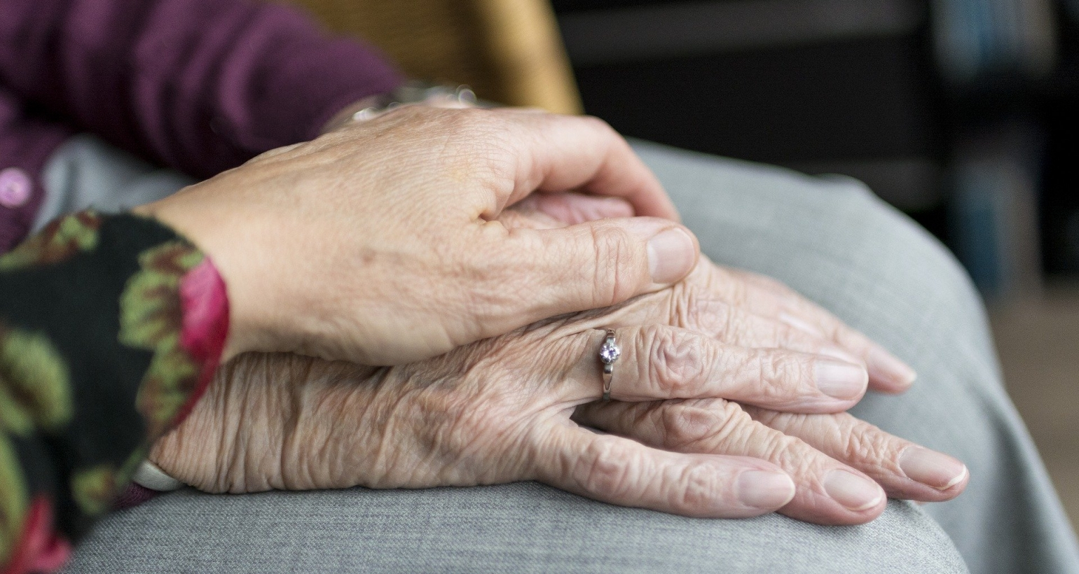 5 Early Signs to Help you Spot Dementia